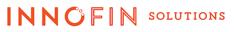 InnoFin Solutions